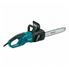 "Makita UC4051A 16"" Electric Chain Saw (3/8"" - .050"")"