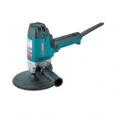 "Makita GV7000C 7"" Verticle Disc Sander"