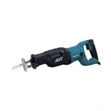 Makita JR3070CT 15 Amp Variable Speed Reciprocating Saw
