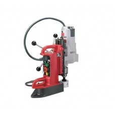 """Milwaukee 4210-1 Fixed Position Electromagnetic Drill Press with 3/4"""" Motor"""