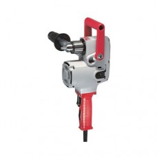 "Milwaukee 1670-1 1/2"" Hole-Hawg Drill"