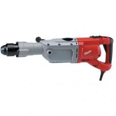 """Milwaukee 5342-21 2"""" SDS-max Rotary Hammer"""