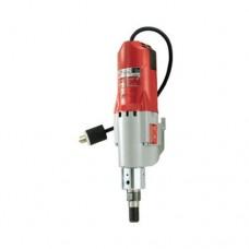 Milwaukee 4096 Diamond Coring Motor 450/900 RPM, 20 Amp with Clutch