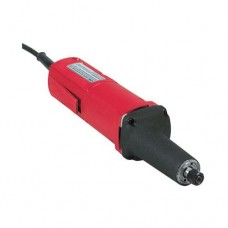 Milwaukee 5194 Heavy Duty 4.5 Amp Die Grinder with Paddle Switch