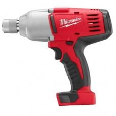 "Milwaukee 2665-20 M18 7/16"" Hex High Torque Impact Wrench (Bare Tool)"