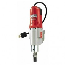 Milwaukee 4097-20 Diamond Coring Motor 500/1000 RPM, 15 Amp with Clutch