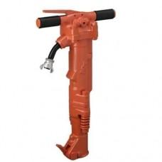 "American Pneumatic Tools 190/5239 #90 1-1/8"" Hex Steel Air Breaker Hammer"