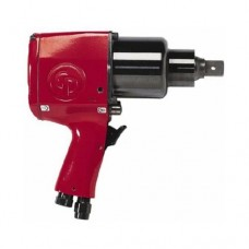 """Chicago Pnuematic 9561RS 3/4"""" Air Impact Wrench"""