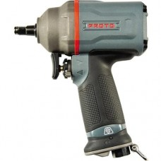 "Proto J138WP 3/8"" Drive Air Impact Wrench"