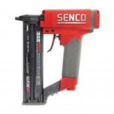 "Senco SLP20XP 18 Gauge Brad Nailer w/Case, 5/8"" to 1-5/8"" 430101n"