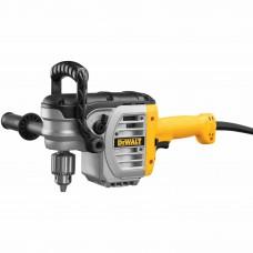 """DeWalt DWD450 1/2"""" VSR Stud & Joist Drill with Clutch"""