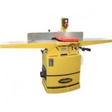 """Powermatic 1610084K 60C 8"""" Jointer, 2HP, 1PH, 230V"""