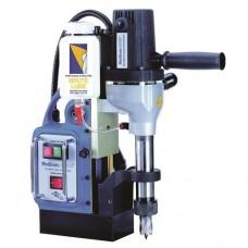"Champion AC35 Champion RotoBrute 1-3/8"" Capacity Magnetic Drill Press"