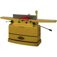 """Powermatic 1610082 PJ-882HH 8"""" Parallelogram Jointer with Helical Cutterhead"""