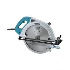 "Makita 5402NA 16-5/16"" Circular Saw with Brake, Carbide Tipped Blade Included"