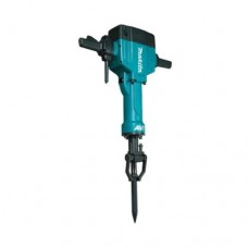 Makita HM1810 70 lb. Breaker Hammer, 15 Amp