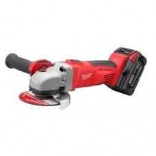 Milwaukee 0725-21 V28 Grinder/Cut-Off Tool Kit