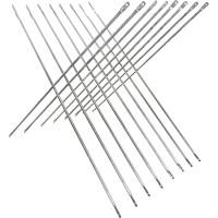 Metaltech Saferstack 4ft. x 7ft. Scaffold Cross Brace — 8-Pk., M-MC4884K8
